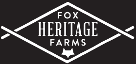 Fox Heritage Farms