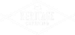 Fox Heritage Catering
